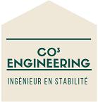 Co3engineering